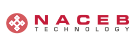 Naceb Technology